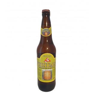 Cachaça Puricana 600 ml