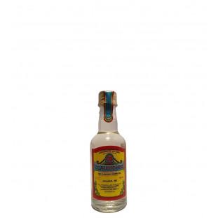 Cachaça Claudionor 50 ml