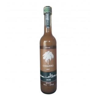 Licor de Cacau Coqueiro 500 ml