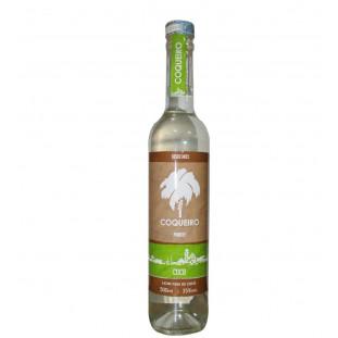 Licor de Coco Coqueiro 500 ml