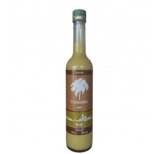 Licor de Milho Coqueiro 500 ml