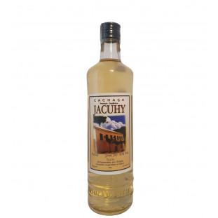 Cachaça Jacuhy 700 ml