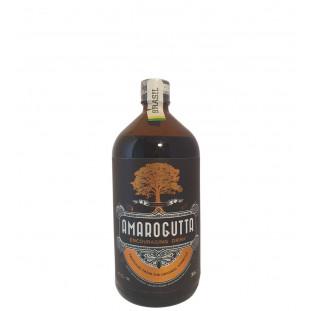 Bebida Mista Amarogutta 1000 ml