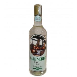 Cachaça Vale Verde Prata 1000 ml