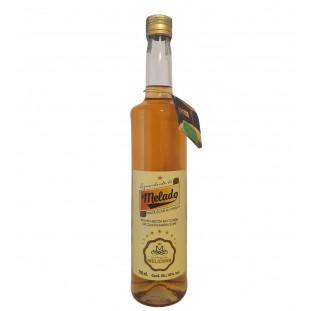 Aguardente de Melado Melicana 700 ml