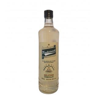 Cachaça Melicana Tradicional Premium 700 ml