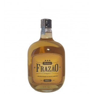 Cachaça Frazão Blend 700 ml