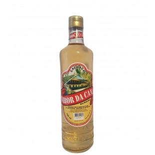 Cachaça Sabor da Cana 700 ml