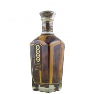 Cachaça Unna Ouro 750 ml