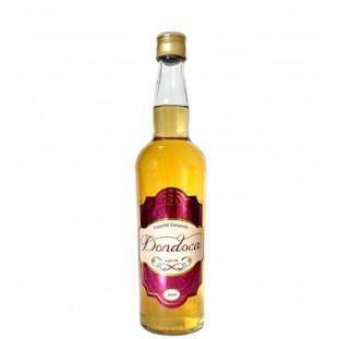 Coquetel de Uva Dondoca 700 ml