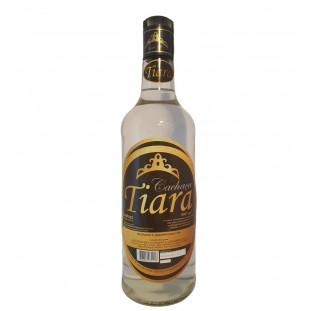 Cachaça Tiara 980 ml