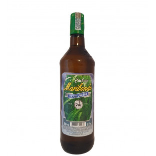 Cachaça Maribondo 890 ml