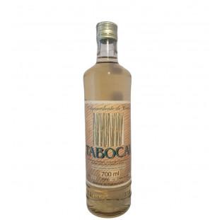 Cachaça Tabocal 700 ml