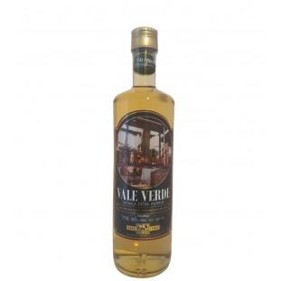Cachaça Vale Verde Premium 700 ml