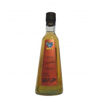 Cachaça Companheira Imburana 670 ml