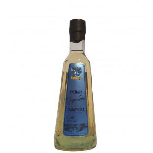 Cachaça Companheira Castanheira 670 ml