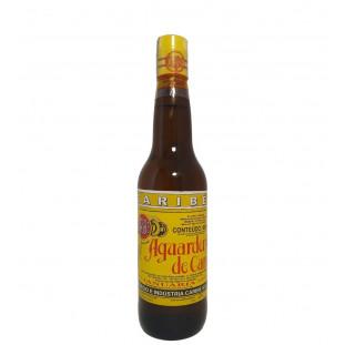Cachaça Caribé 600 ml