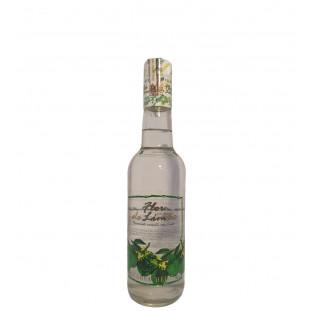 Aguardente Carvalheira Flor de Limão 500 ml