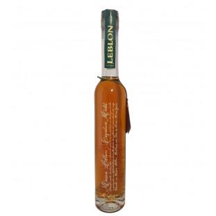 Cachaça Leblon Signature Merlet 375 ml (Default)Voltar Reiniciar