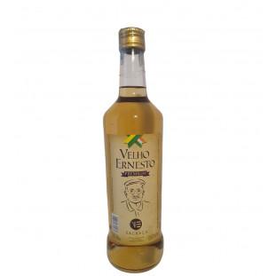 Cachaça Velho Ernesto Premium 670 ml