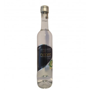 Cachaça Moenda Nobre 500 ml