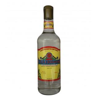 Cachaça Claudionor 1000 ml