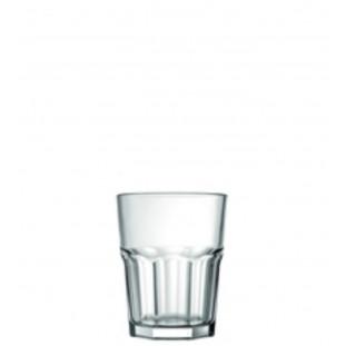 Copo Dose Bristol 60 ml