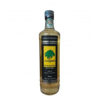 Cachaça Coqueiro Envelhecida 700 ml