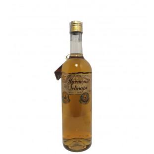 Cachaça Harmonie Schnaps Blend 700 ml
