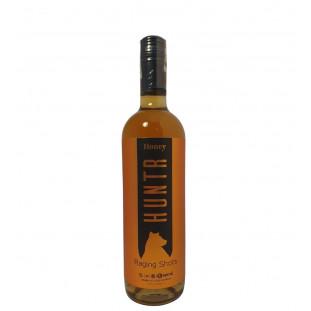 Bebida Mista Honey Hunter 750 ml