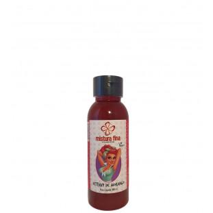 Ketchup de Morango Mistura Fina 300 ml
