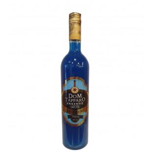 Licor de Anis Dom Tápparo 750 ml