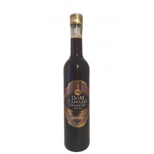 Licor de Café Dom Tápparo 500 ml