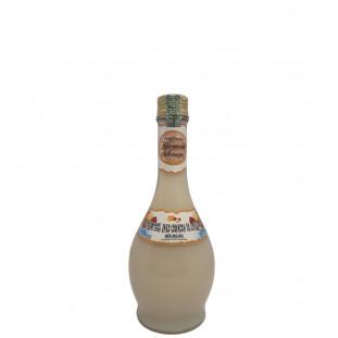 Coquetel de Coco e Abacaxi Harmonie Schnaps 375 ml