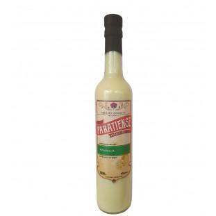 Licor de Maracujá Paratiense 500 ml