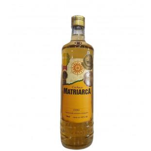 Cachaça Matriarca Jaqueira 680 ml
