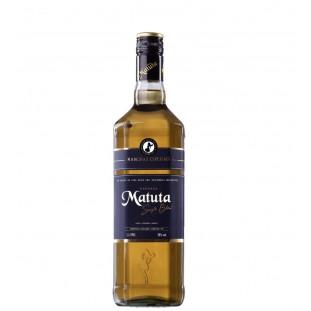Cachaça Matuta Single Blend 1000 ml