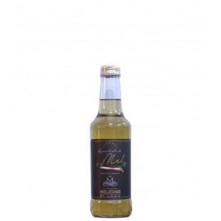 Aguardente Melicana de Mel 275 ml