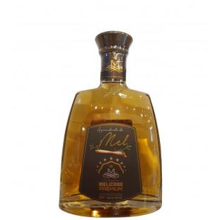 Aguardente de Mel Melicana Premium 700 ml