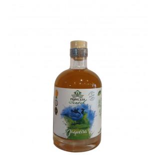 Cachaça Princesa Isabel Jaqueira 500 ml