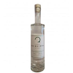 Cachaça Da Quinta Inox 500 ml