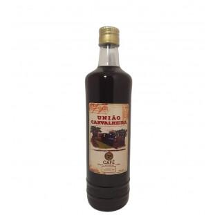 União Carvalheira Café 700 ml