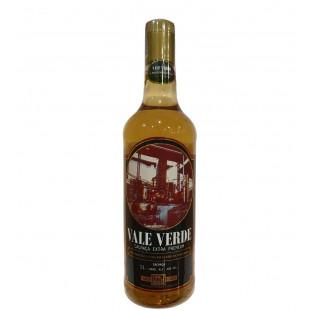 Cachaça Vale Verde Premium 1000 ml