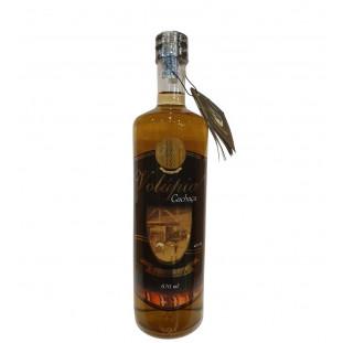 Cachaça Volúpia Envelhecida 670 ml