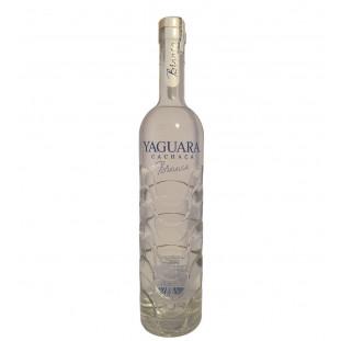 Cachaça Yaguara Branca 750 ml